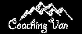 Coaching-Van